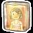 G12-Book-2-icon