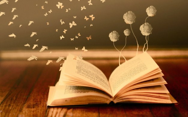 books-wallpaper-10626-11133-hd-wallpapers