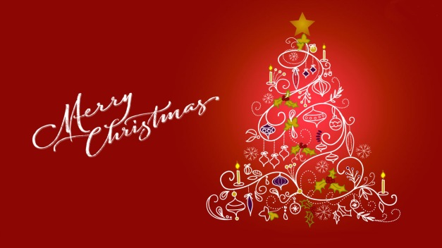 christmas-wish-high-definition-wallpapers-beautiful-desktop-background-images-widescreen