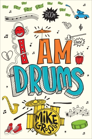 I-AM-DRUMS-R4